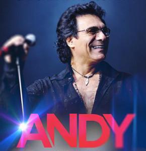 Andy-Khoneye-Khali