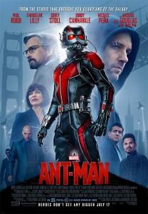 Ant-Ma 2015