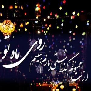 Hamed-Zamani-Mahe-To