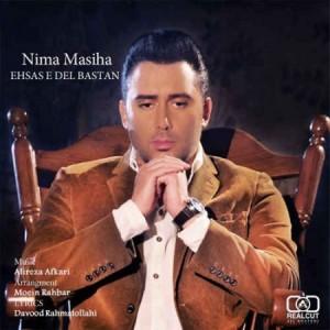 Nima-Masiha-Ehsase-Delbastan-450x450