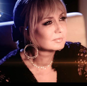 googoosh - sahneh