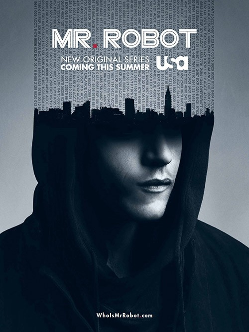 mr_robot_ver7_xlg
