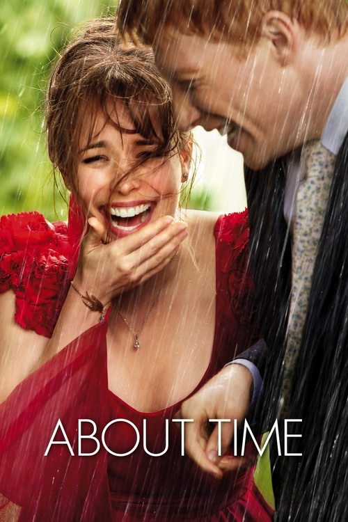 About-Time-2013