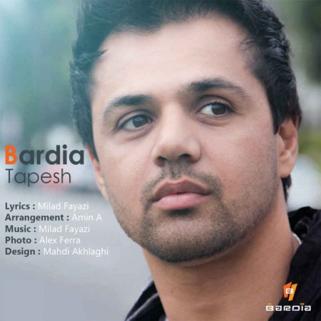 Bardia-Tapesh-450x450