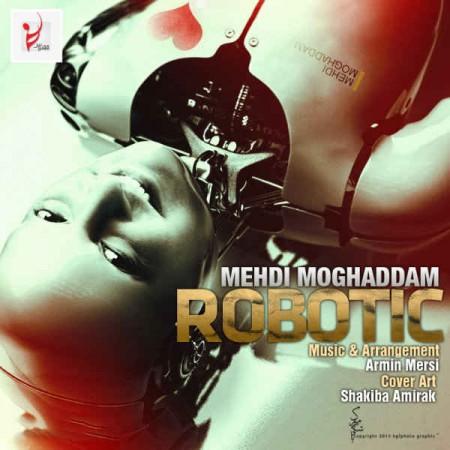 Mehdi-Moghadam-Robotic-450x450
