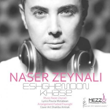 Naser-Zeynaali