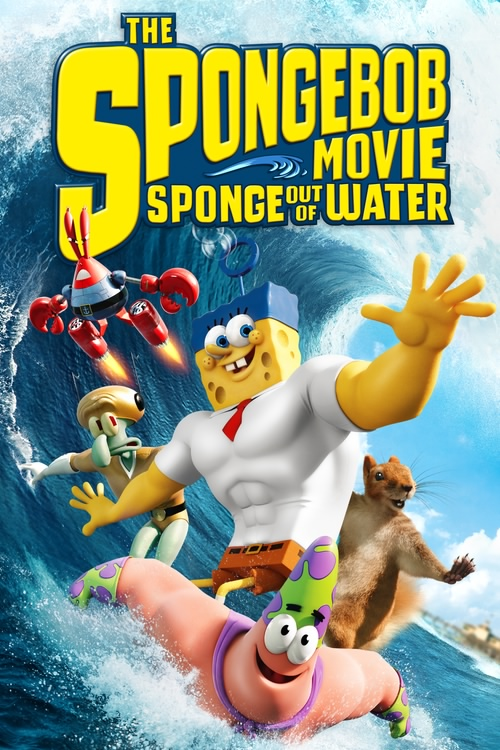 The-SpongeBob-Movie-Sponge-Out-of-Water-2015