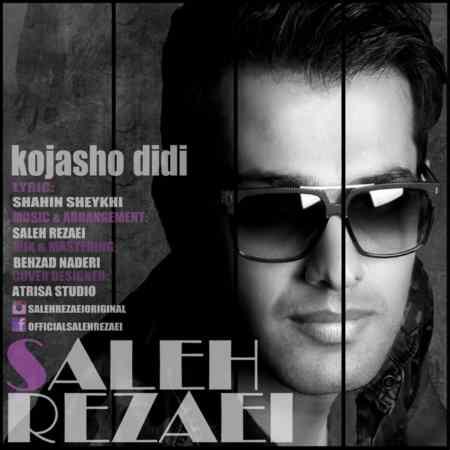 Saleh Rezaei - Kojasho Didi