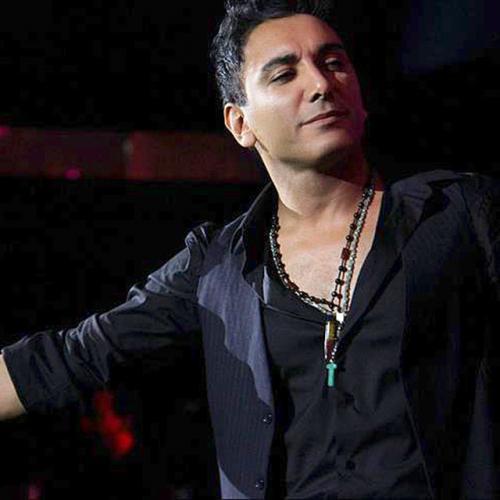 Shadmehr Neghab