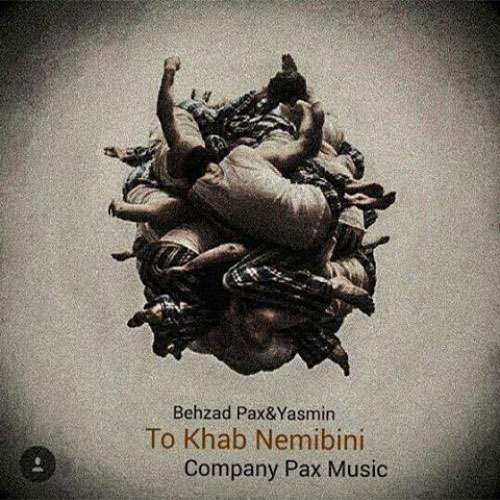 Behzad-Pax-To-Khab-Nemibini