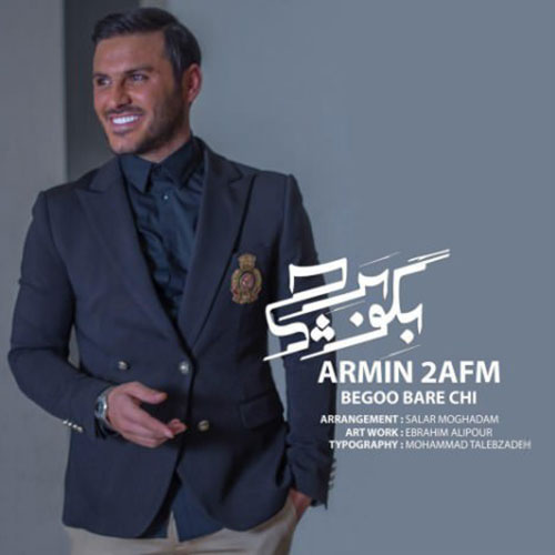 Armin-2AFM-Begoo-Bare-Chi