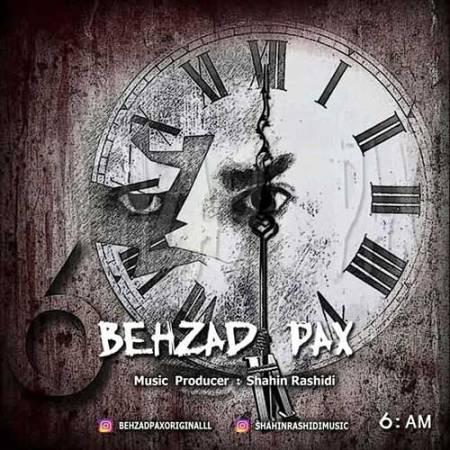 Behzad-Pax-6-Sobh
