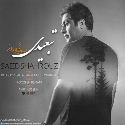 saeid-shahrouz-tabeidi